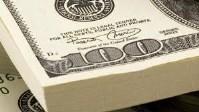 Hyra Bil USA Dollar