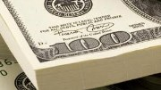 Dollar Hyrbil Omdöme