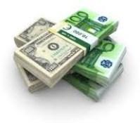 Budget Biluthyrning Gällivare